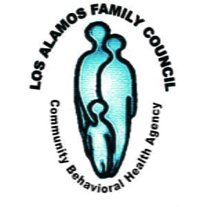 Los Alamos Family Council Inc Logo
