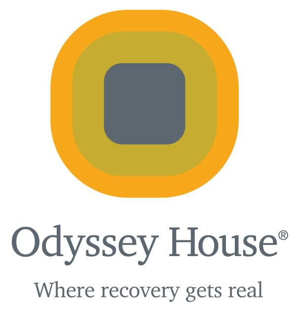 Odyssey House Inc