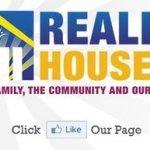 Reality House Inc