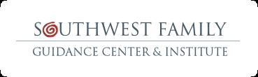 Southwest Family Guidance Center
