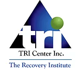 TRI Center Inc Drug Abuse Treatment