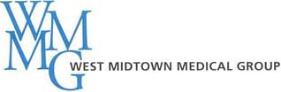 West Midtown Medical Group