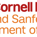 Weill Cornell Medical College Suboxone Treatment Program