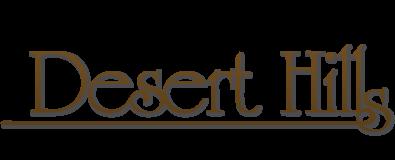 Desert Hills Behavioral Health