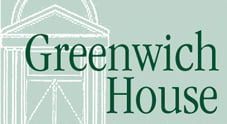 Greenwich House Inc Logo