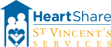 Saint Vincents Services OP Logo