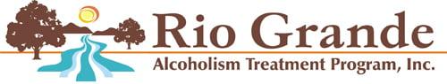 Rio Grande Alcoholism Treatment Program Logo