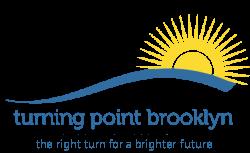 Turning Point Brooklyn Inc OP Logo