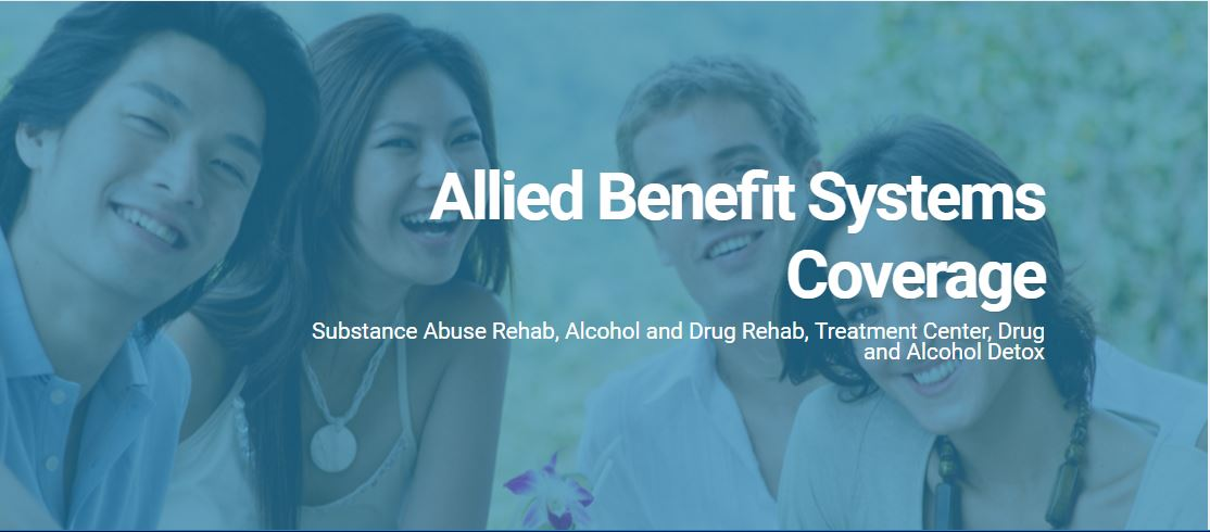 drug-alcohol-rehab-detox-treatment