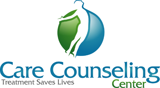 Care Counseling Center LLC