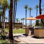 Sunspire Health Desert Palms