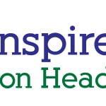 Sunspire Health Hilton Head