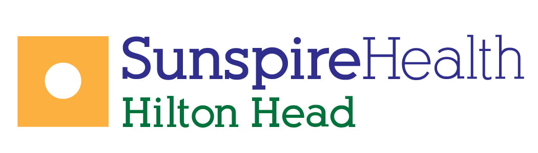 Sunspire Health Hilton Head Logo