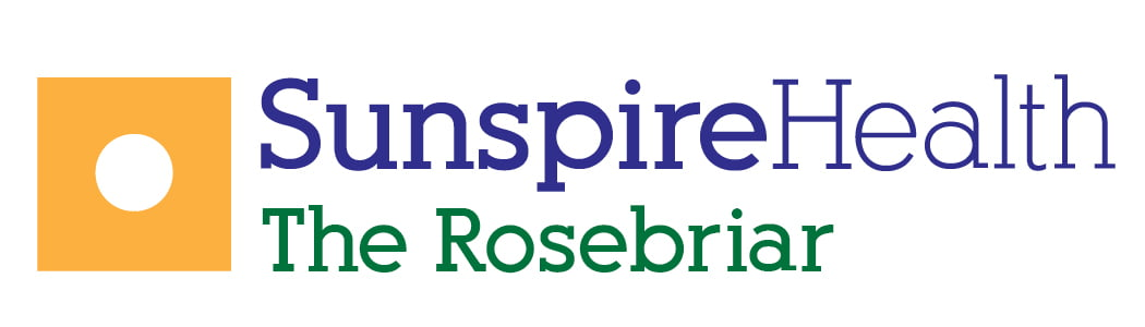 Sunspire Health The Rosebriar