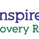 Sunspire Health Recovery Road