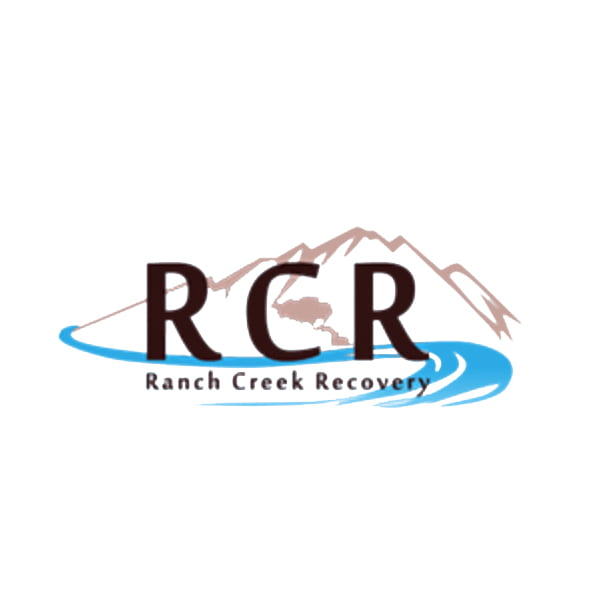 Ranch Creek Recovery Logo