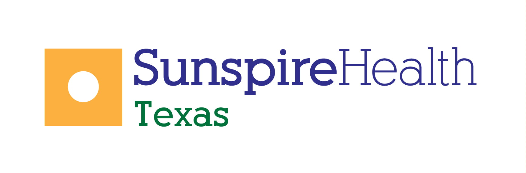 Sunspire Texas