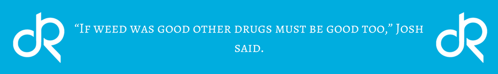 josh-drugs