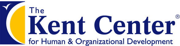 The Kent Center