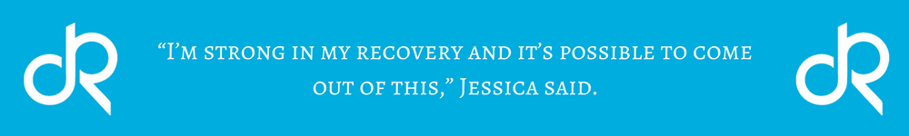 Jessica-Addiction-Recovery