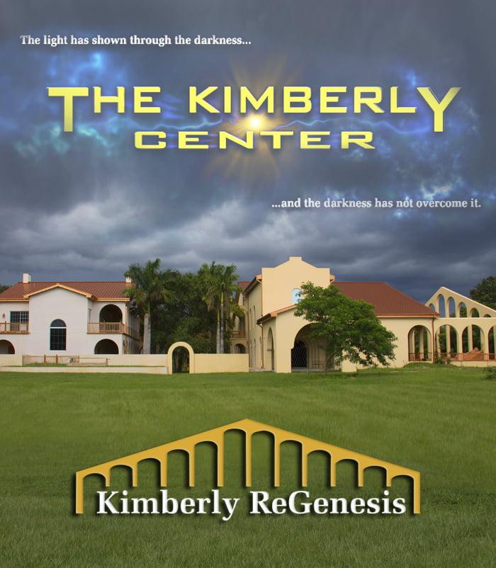 The Kimberly Center