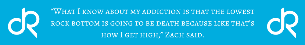 Zach-Addiction-Drugs