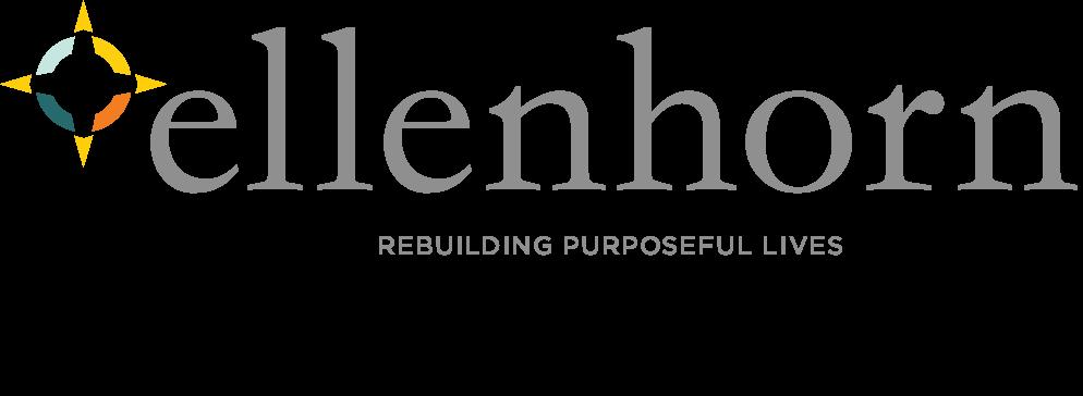 Ellenhorn Logo