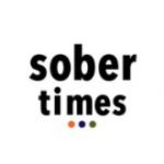 Sober Times