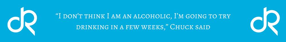 chuck-heroin-alcohol-addiction