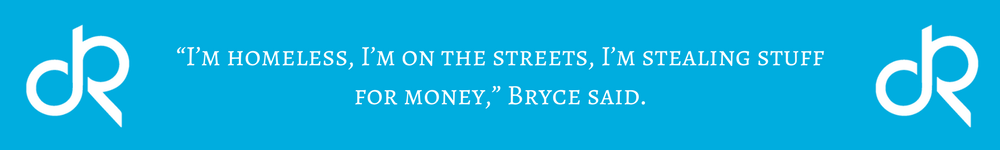 Bryce-12-Step-Heroin