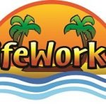 Lifeworks Substance Abuse Service