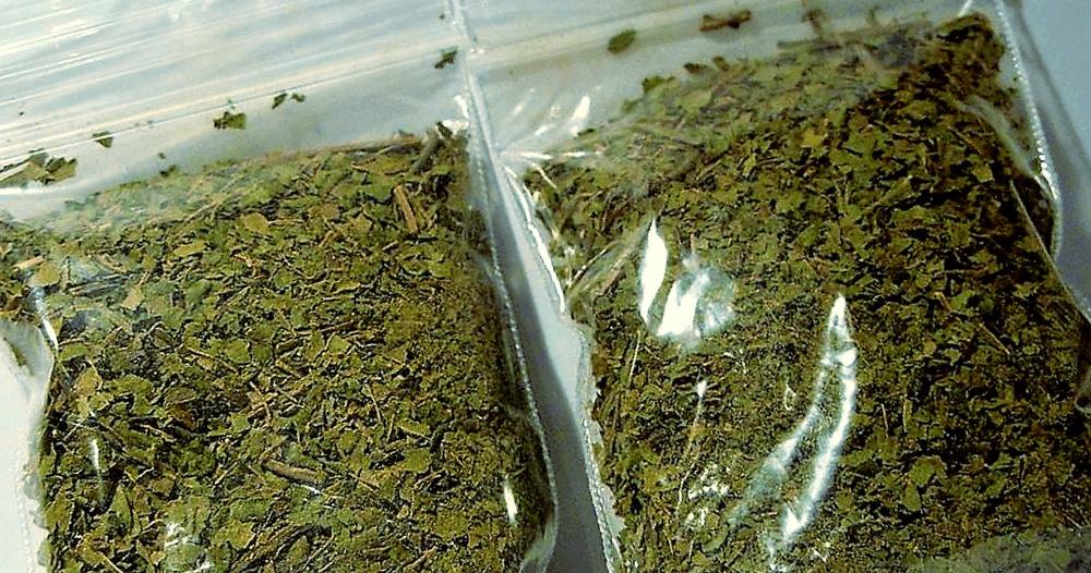 kratom addiction - FDA bans the drug