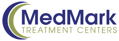 MedMark Treatment Centers Dothan