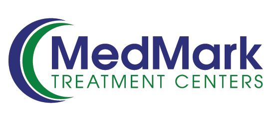 MedMark Treatment Centers Oxford Logo