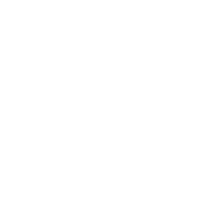 30 day treatment programs