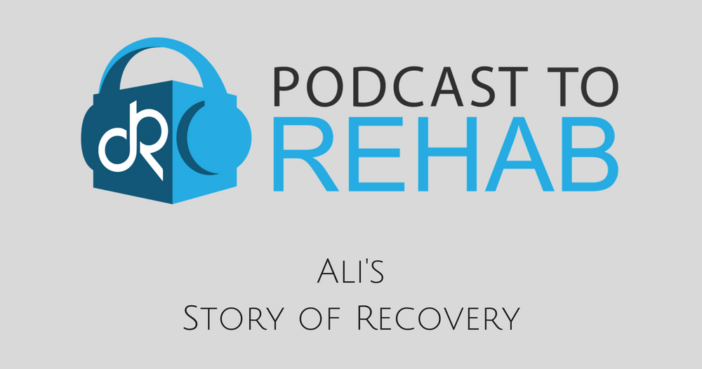 Alcohol Abuse and Drug Addiction Blog - Detox To Rehab