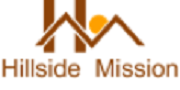 Hillside Mission Logo