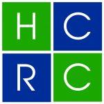 Health Care Resource Centers Northampton