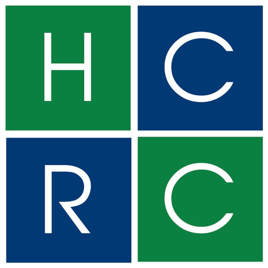 Health Care Resource Centers Northampton Logo