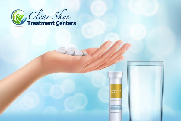 Clear Skye Treatment Center