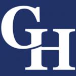 GateHouse Treatment