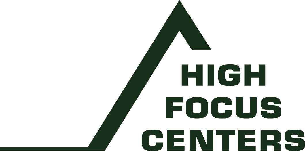High Focus Centers Lawrenceville NJ Outpatient Rehab and Mental Health Center