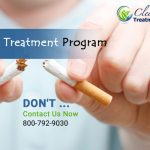 Clear Skye Treatment Center