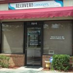 Recovery Concepts, LLC