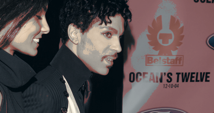 Prince Overdosed On Fentanyl: Robbed Of His Life, Who Is Held Accountable