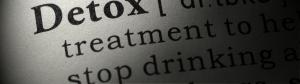 Drug Alcohol Detox Side Effects