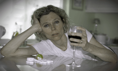 Drug and Alcohol Withdrawal Dangers