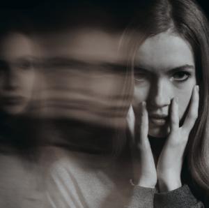 Critical Withdrawal Symptoms: Hallucinogen Addiction