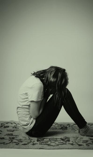 Withdrawal Symptoms: Stimulants Addiction