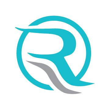 Oceanfront Recovery Logo